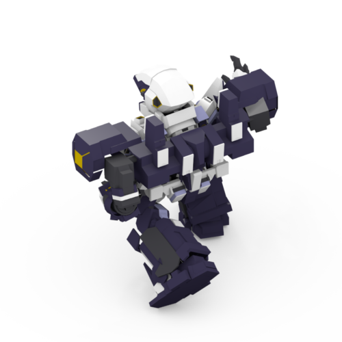 arbarest-R1-B3-5