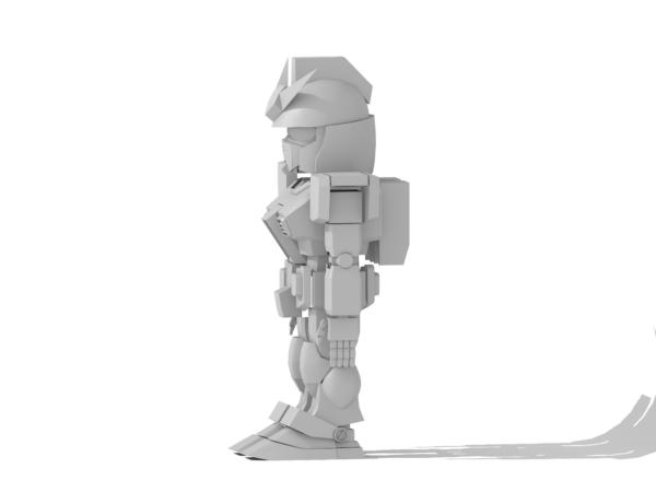 gundam-2